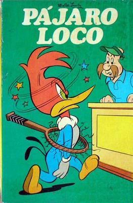 Colección Infantil Telexito (Cartoné) #7