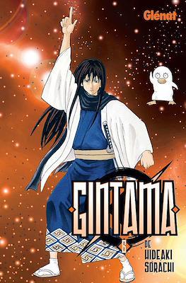 Gintama (Rústica) #6