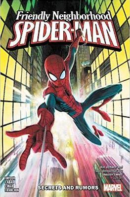 Friendly Neighborhood Spider-Man Vol. 2