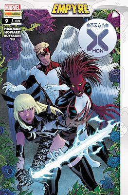 Gli Incredibili X-Men #370