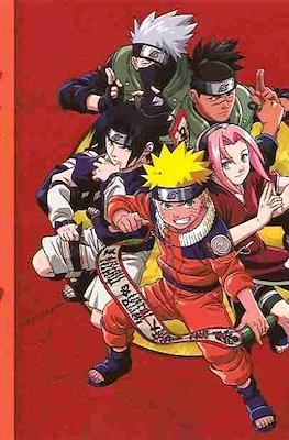 Manga Books #9