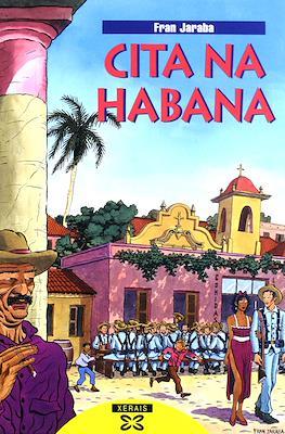 Cita na Habana