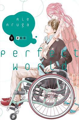 Perfect World (Rústica) #9