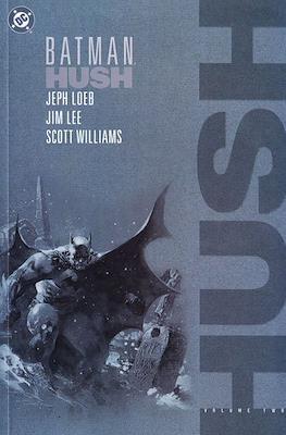 Batman: Hush (Softcover 128 - 192 pp) #2