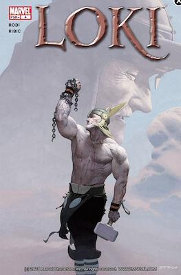 Loki (2004) (Digital) #4