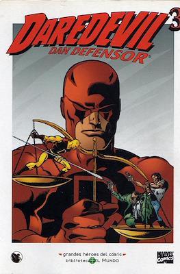 Grandes héroes del cómic (Rústica) #28