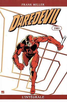 Daredevil: L'intégrale #10