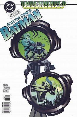 Detective Comics Vol. 1 (1937-2011; 2016-) (Comic Book) #692
