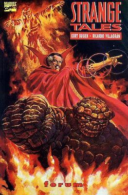 Colección Prestigio Vol. 2 (1995) #6