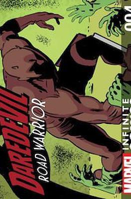 Daredevil: Road Warrior (Digital) #4