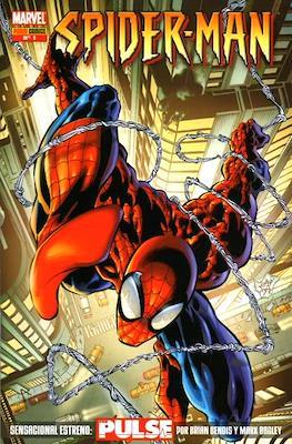 Amazing Spiderman (Grapa) #26