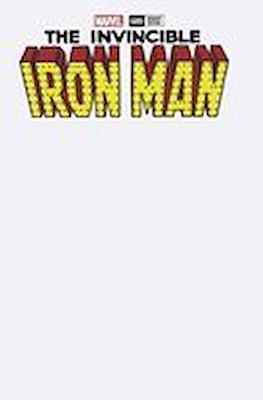 Invincible Iron Man Vol. 4 (Digital) #600.1
