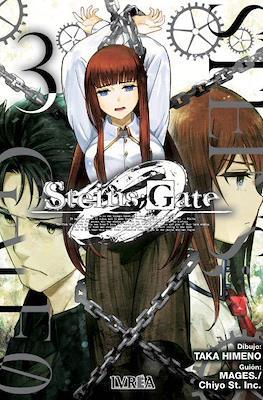 Steins;Gate 0 #3