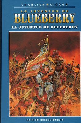 Blueberry - Edición coleccionista (Cartoné) #32