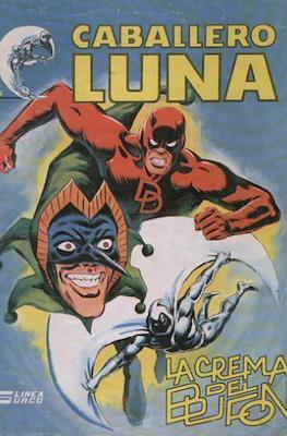 Caballero Luna (Rústica 40 pp) #5