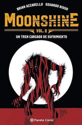 Moonshine #2