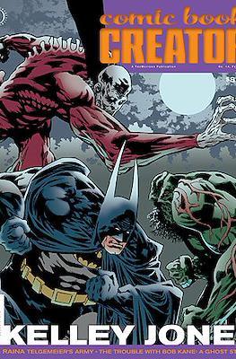 Comic Book Creator #14