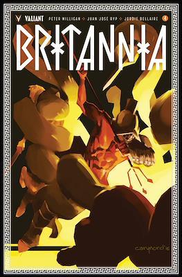 Britannia (Digital) #4