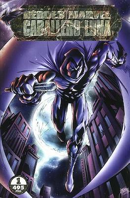 Héroes Marvel (1998) #10