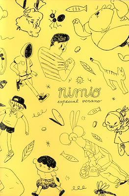 Nimio #6