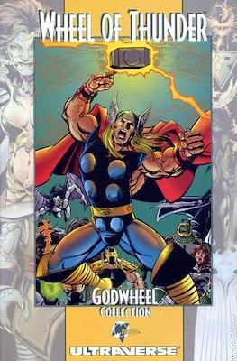 Godwheel Collection: Wheel of Thunder