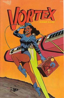 Vortex #11