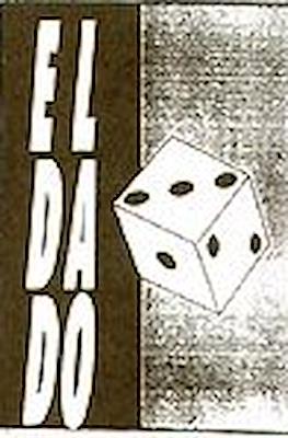 El Dado