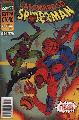 El Asombroso Spiderman Vol. 1 Especiales (1995) (Grapa 64 pp) #3