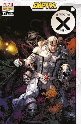 Gli Incredibili X-Men #372