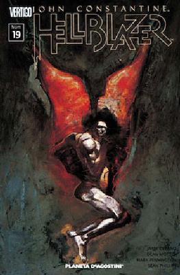 Hellblazer (Rústica, 64 páginas (2005-2008)) #19