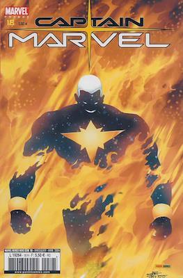 Marvel Heroes Hors Série Vol. 1 (Broché) #18