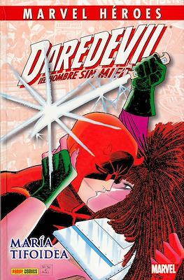 Marvel Héroes #39
