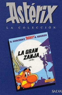 Astérix: La colección (Cartoné) #25