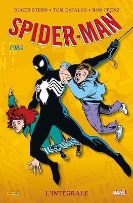 Spider-Man: L'intégrale (Cartonné) #22