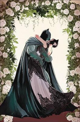 Batman Saga de Tom King (Cartoné 192 pp) #9