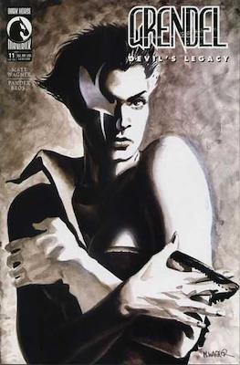 Grendel: Devil's Legacy #11