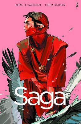Saga #2