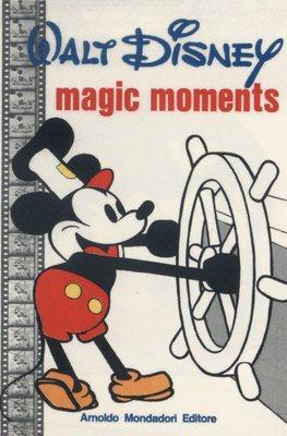 Cartonatoni Disney #4