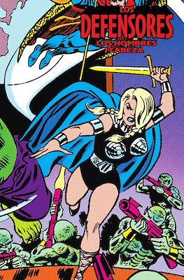Marvel Limited Edition (Cartoné) #78