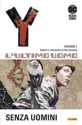 DC Vertigo Complete Collection (Brossurato 208 pp) #2