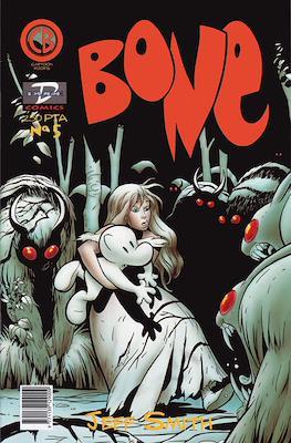 Bone #5