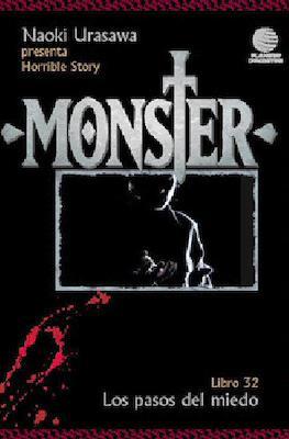 Monster #32