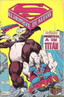 Superman Vol. 1 #31