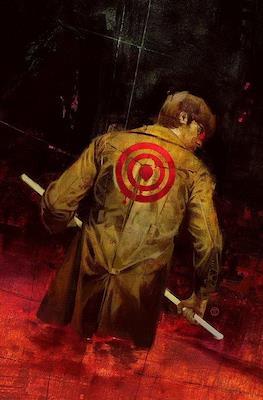 Daredevil (2019-) (Grapa) #11