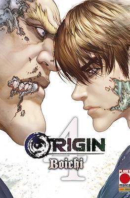 Manga Saga (Tascabile) #40