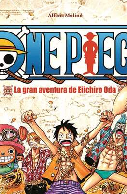 Manga Books #24
