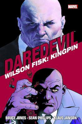 Daredevil Collection (Cartonato) #3