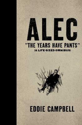 Alec.