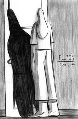 Plutón/Umbral