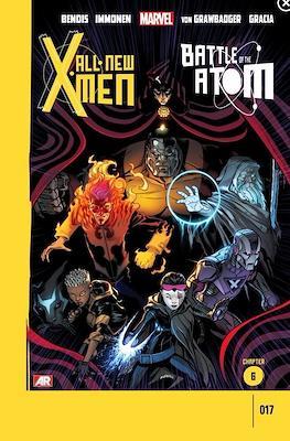 All-New X-Men (Digital) #17
